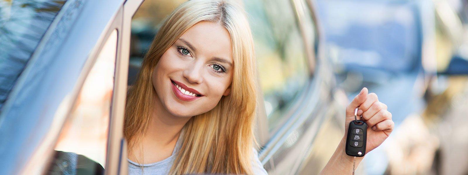 ZENITH LEASING AUTO OPERATIONAL – Descriere Produs